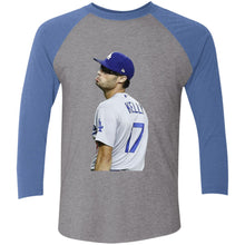 Load image into Gallery viewer, Joe Kelly face shirt - TheTrendyTee