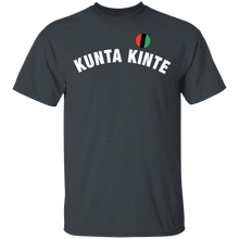 Load image into Gallery viewer, Colin Kaepernick Kunta Kinte shirt - TheTrendyTee