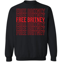 Load image into Gallery viewer, Free Britney Shirt - TheTrendyTee