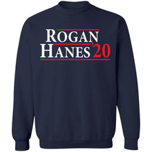 Load image into Gallery viewer, Rogan Hanes 2020 shirt - TheTrendyTee