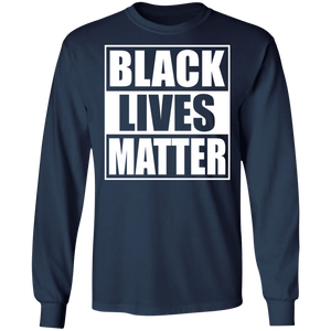 Black Lives Matter shirt - TheTrendyTee