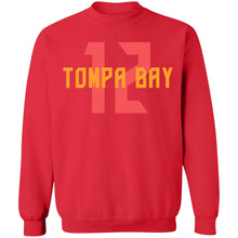 Load image into Gallery viewer, Tom Brady Tompa Bay Buccaneers shirt
