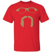 Load image into Gallery viewer, Randy Dobnak shirt - TheTrendyTee