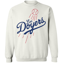 Load image into Gallery viewer, Los Doyers Shirt - TheTrendyTee