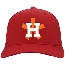 Load image into Gallery viewer, Rob Lowe Houston Asterisks Hat Cap - TheTrendyTee