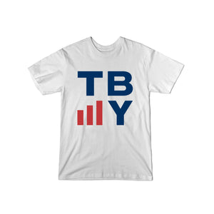 TBY T-Shirt