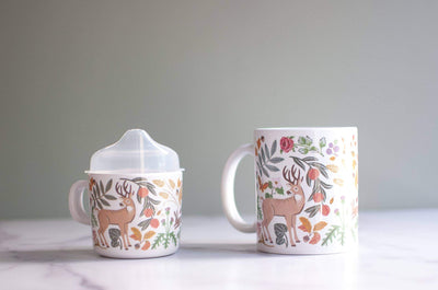 Mama + me, Mama & me items, mama and me cup set, helmsie