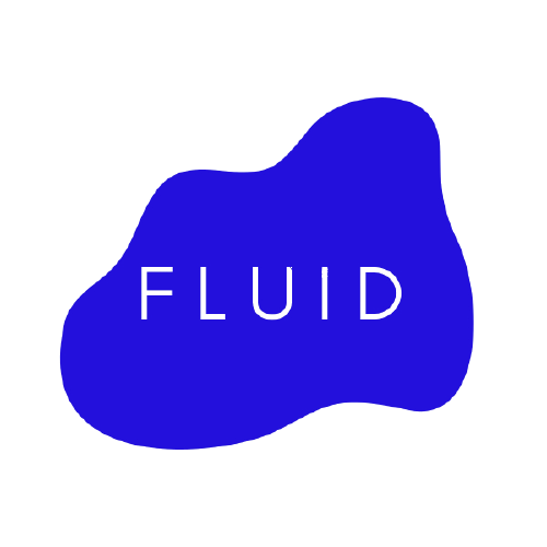 Fluid Fruit