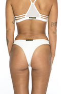 APHRODITE BOTTOMS - WHITE