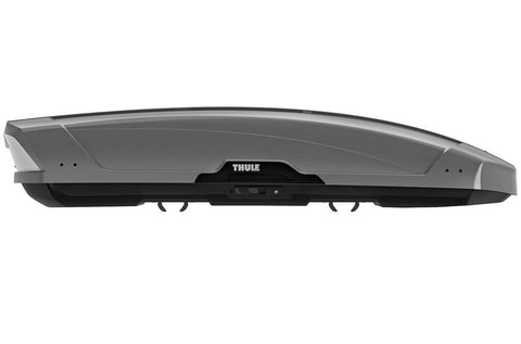 Thule Motion XT XXL-AQ-Outdoors ?id=5489595875395