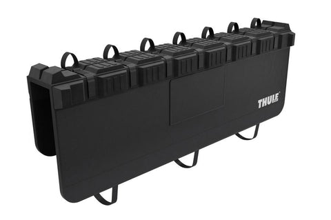Thule Gate Mate Pro Compact-AQ-Outdoors