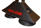 Malone VersaRail Cross Rail System-AQ-Outdoors