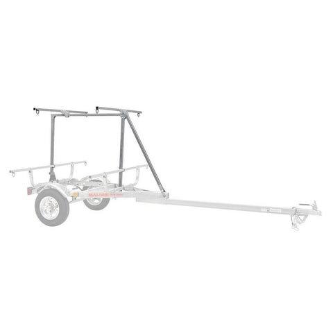 Malone Second Level Tree w/ Load Bars-Racks - Trailers and Parts-Malone-AQ Outdoors Aquabatics