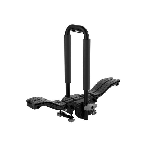 Thule Compass Kayak Carrier-AQ-Outdoors ?id=12065819099203
