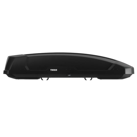 Thule Force XT XXL Cargo Box-AQ-Outdoors
