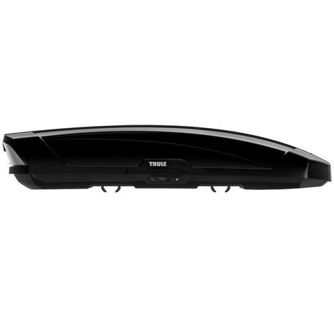Thule Motion XT XXL-AQ-Outdoors