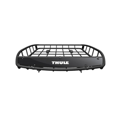 Thule Canyon XT-AQ-Outdoors ?id=12792906743875
