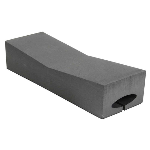 NRS Foam Kayak Block-AQ-Outdoors ?id=5691211710531