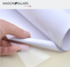 MAISON ALLARD™  | Film de Protection Transparent Universel ( 60cm x 300cm)