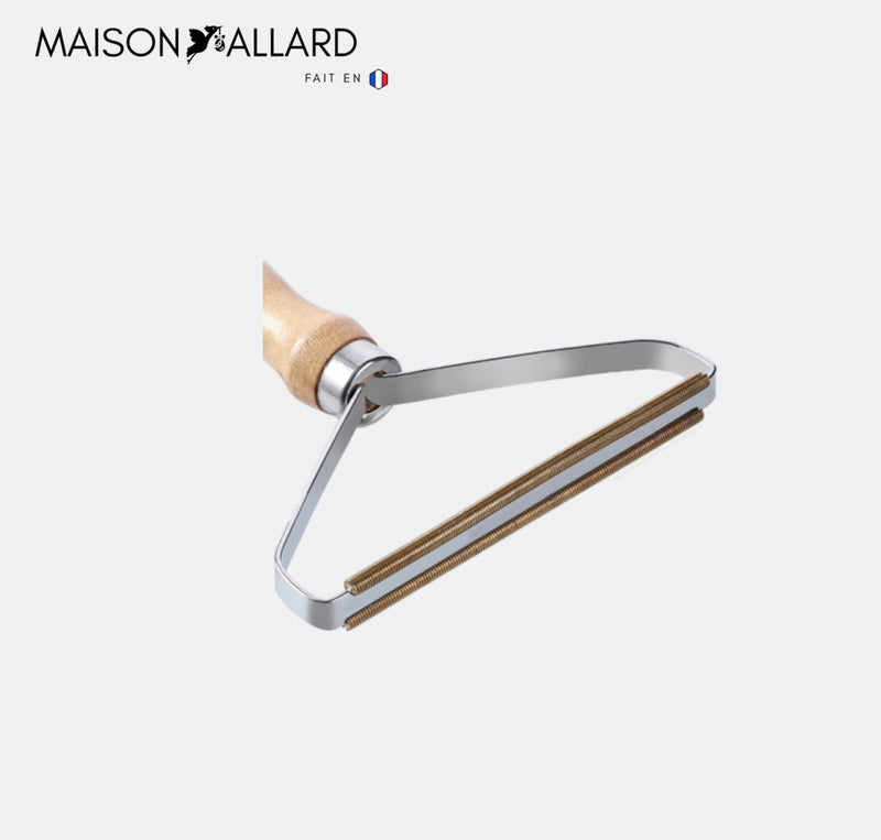 MAISON ALLARD™  | DÉTACHANT PORTABLE