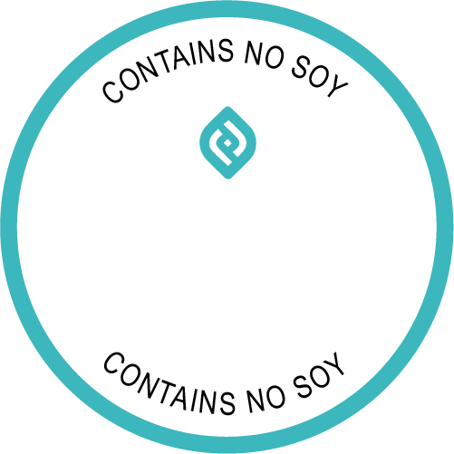 Go Defend Soy Free