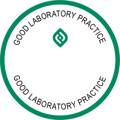 Go Earth 3rd Party Tested