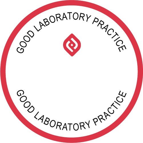 Go Train 3rd Party Tested