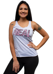 Polynesian REAL Women's Tank Top