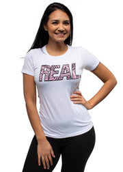 Polynesian REAL Women's T-Shirt