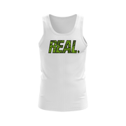 Polynesian REAL Men's Tank Top