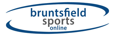 Bruntsfield Sports Online