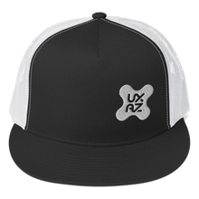 Load image into Gallery viewer, UXAZ Trucker Cap