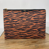 "Housse protectrice pour MacBook 13"" (Tiger)"