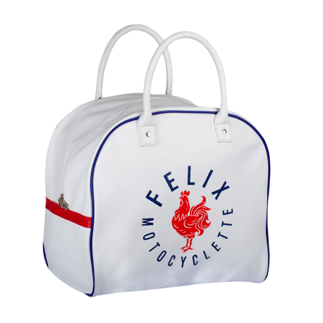 Casque FELIX ST520 - BAG