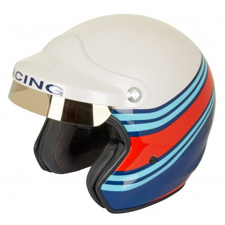 Casque FELIX ST520 - Racing