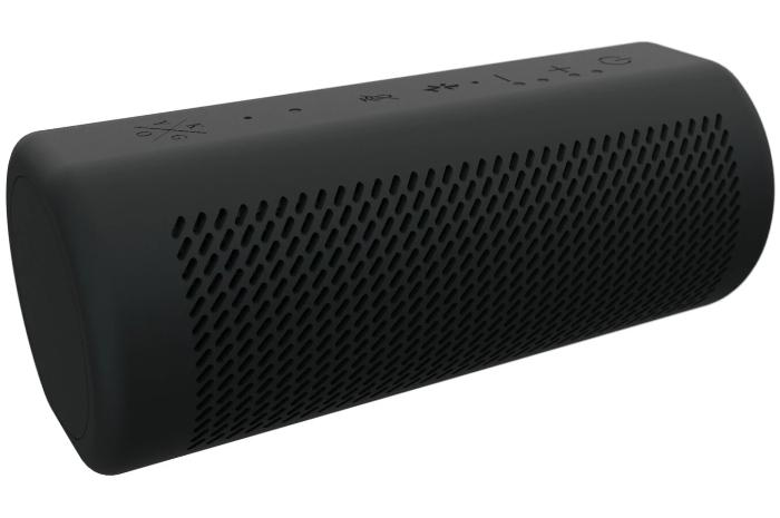 B9/800 WiFi Smart Speaker GVA