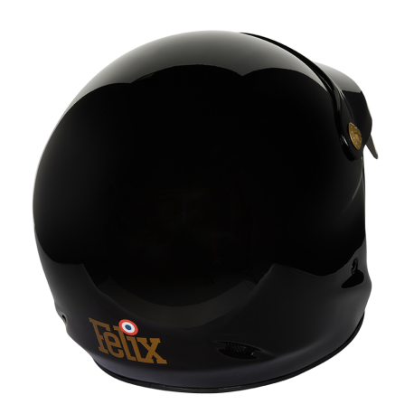 Casque FELIX ST520 - Republic (brillant)