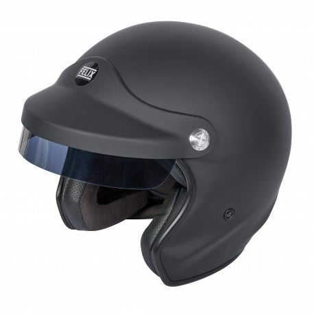 Casque FELIX st520 - Republic (mat)