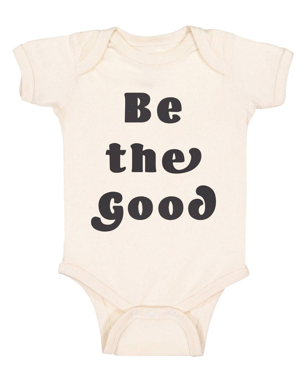 Be The Good Bodysuit - Chicke