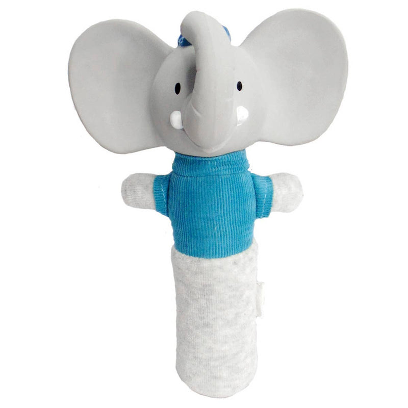 Alvin the Elephant Squeaker - Chicke