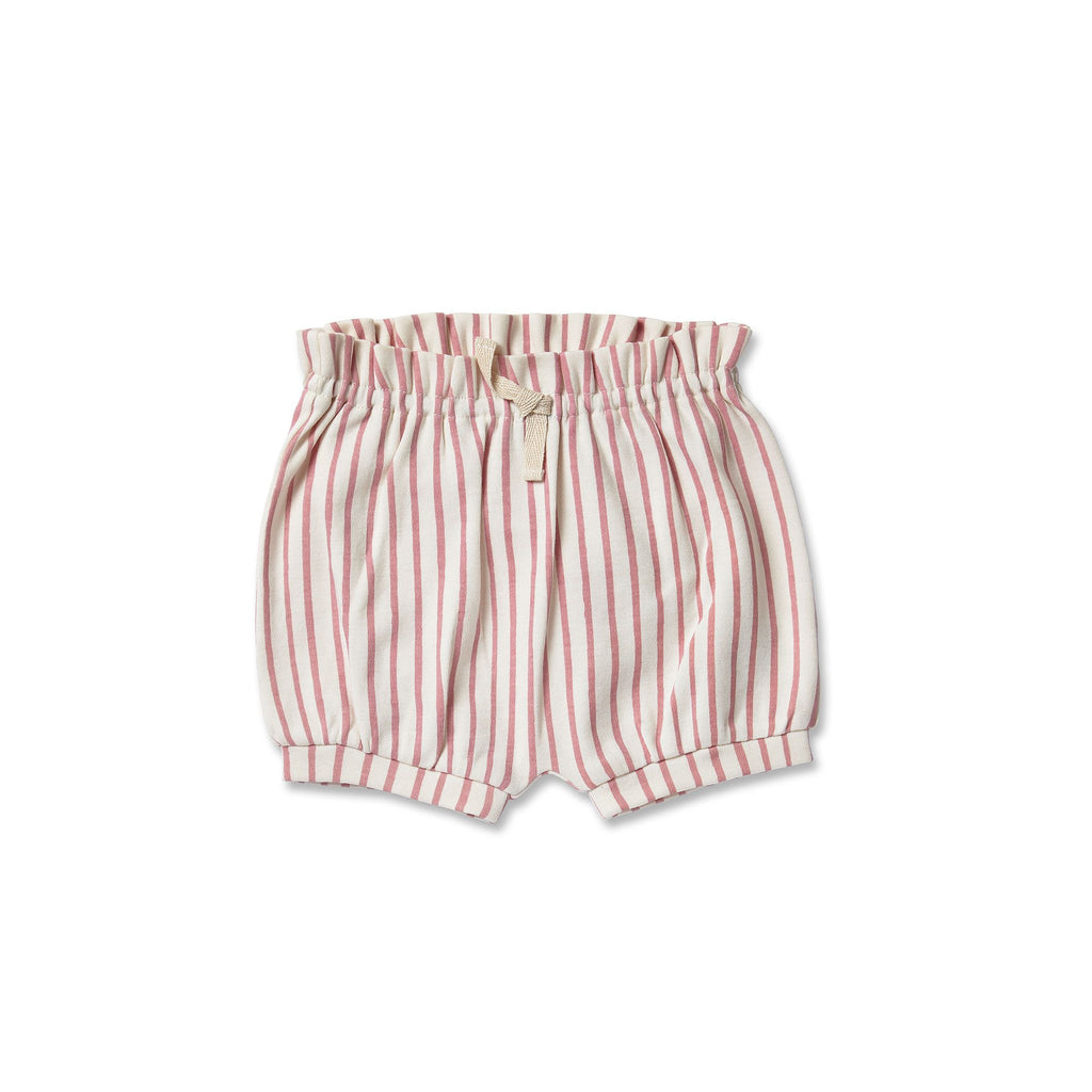 Bloomers - Pink - Chicke