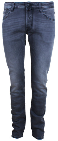 622 Washed Grey Jean