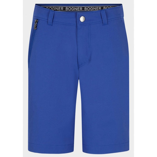 Gori Royal Blue Golf Shorts