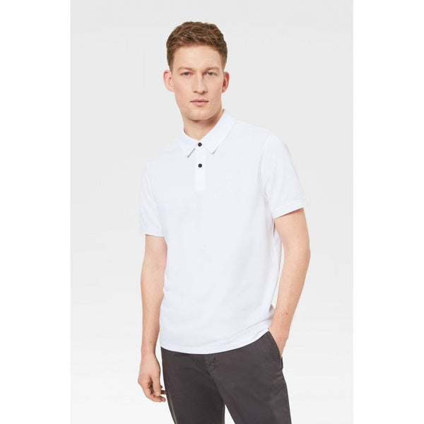 Timo Polo Shirt