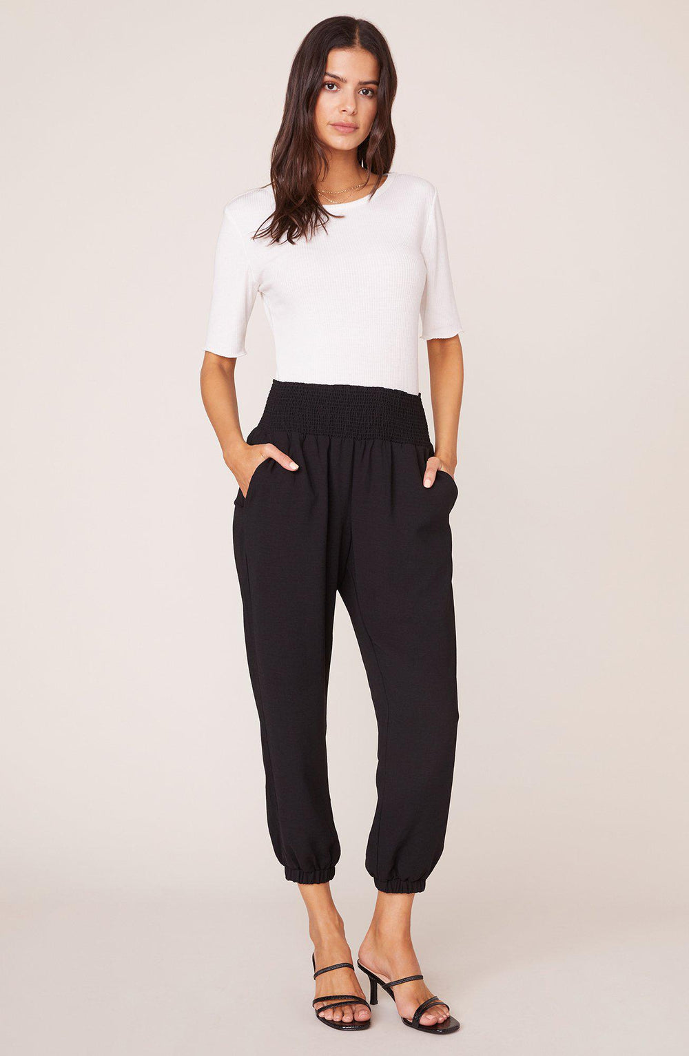 Jack Jog Days Jogger Pant-The Trendy Walrus