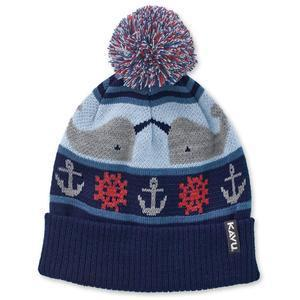 Kavu Herschel Toque - Narwhal-The Trendy Walrus