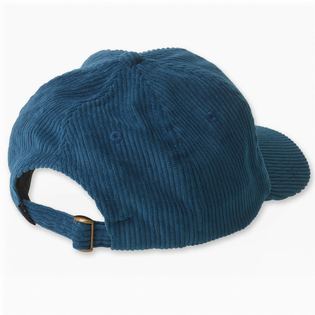 Kavu Old Timer Hat in Blue-The Trendy Walrus