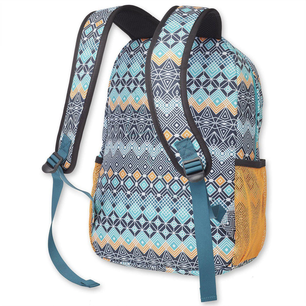 Kavu Packwood in Sky Diamonds-The Trendy Walrus