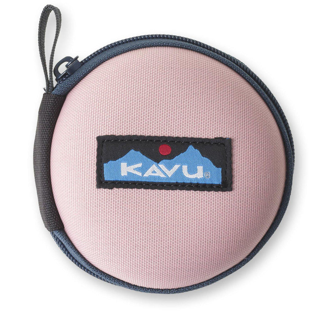 Kavu Power Box in Fall Meadow-The Trendy Walrus
