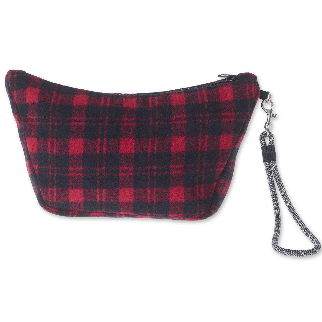 Kavu Tabernash Lumberjack-The Trendy Walrus